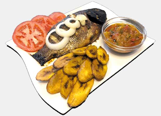 Restaurant in düsseldorf fisch essen